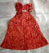 Sukienka COOLCLUB CORE 80 cm oferta Odzież