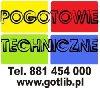 Domofony Szczecin Wideofony, Serwis i naprawa Tel. 881 454 000 oferta Usługi remontowe
