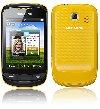 Samsung CORBY II oferta Telefony