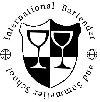 Szkolenie Barmańskie - MSBiS Warszawa oferta Restauratorstwo