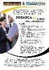 METROHOUSE & PARTNERZY S.A. - DORADCA DS OBROTU NIERUCHOMOŚCIAMI oferta Nieruchomości