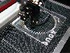 Grawerka laserowa GRAWOSTAR VIKKI Zdjęcie