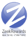 Join the Penny Auction craze for half the cost with Zeekler - buy $20 worth of bids for only $10. Get BOGO bids on Zeekl oferta Finanse