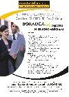 DORADCA DS OBROTU NIERUCHOMOŚCIAMI METROHOUSE & PARTNERZY S.A Koszalin oferta Nieruchomości
