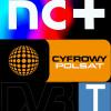 Bielawa Montaże Anten Satelitarnych Tv 99zł Tel 793734003 oferta Dla domu